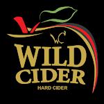 Logo of Wild Cider Hard Berry