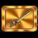 Spiritual Armor icon