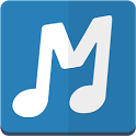New 2014 MP3 Tones Chat & Quiz icon