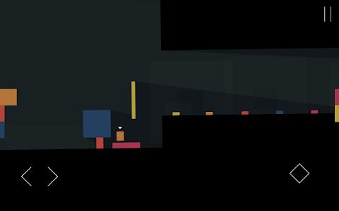Thomas Was Alone v1.0.4