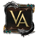 Valor Arena icon