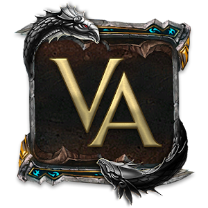 Valor Arena for PC and MAC