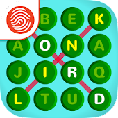 WordLink Word Puzzle