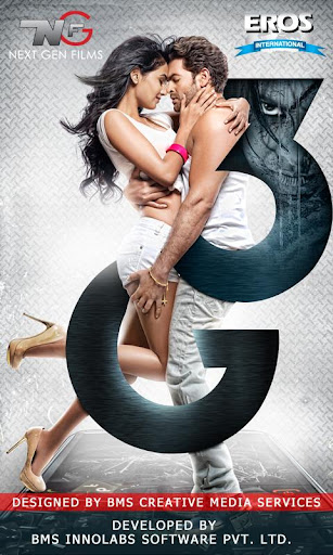 3GMovie