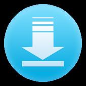 PDF File Finder