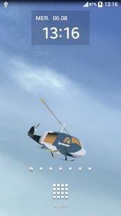 玩個人化App|Planes 3D Pro免費|APP試玩