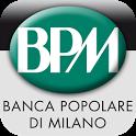BPM Mobile icon
