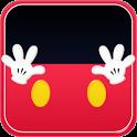夢の国クイズ icon