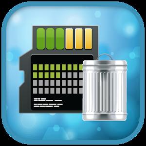 Clear RAM Memory Booster 工具 App LOGO-硬是要APP