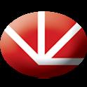 UNITRONICS PLC+HMI icon