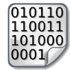 Binary Converter icon