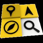 MapICC_beta icon