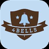 4Bells