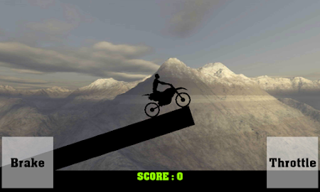 Stunt Bike Racing Games 1.4 screenshot 84660