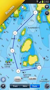 Boating AU&NZ