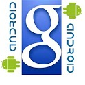 Google HD icon