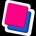 My Photoset icon