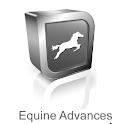 Equine Drugs