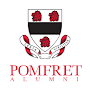 Pomfret Alumni Connect APK icon