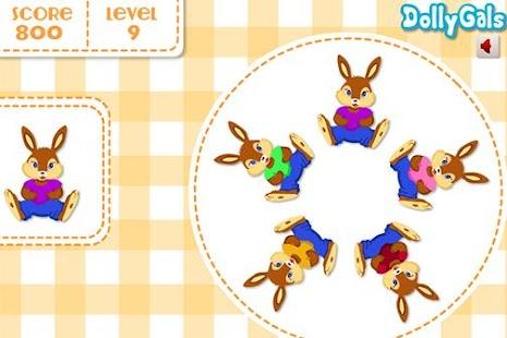 Toys Fun - screenshot thumbnail