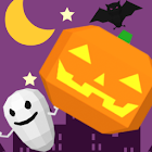 SSS*HALLOWEEN LiveWallpaper icon