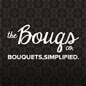 Bouqs™ - Flowers, Simplified icon