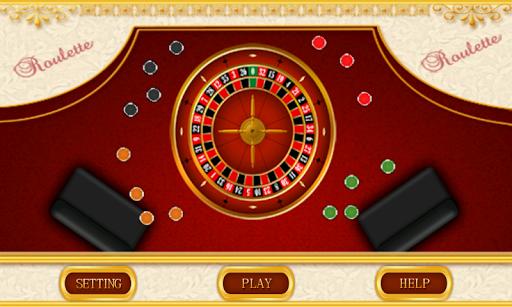 Jackpot Slots Vegas Pro Free