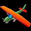 Metar Widget Pro icon