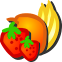 CheckOff Diet Tracker logo