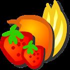 CheckOff Diet Tracker icon