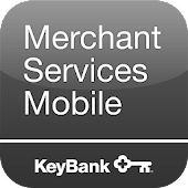 Merchant Services Mobile 2.0