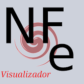 NFe Visualizador