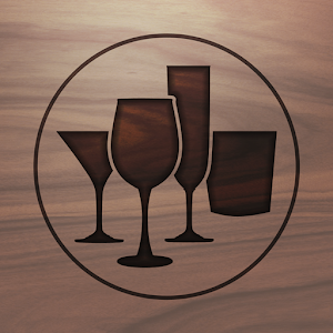 お酒のキュレーション情報アプリ - Nomebar のめばー