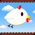 FlyingChicken icon