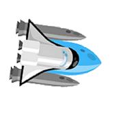 Space Diver