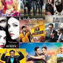 Watch Free Hindi Punjabi Movie icon