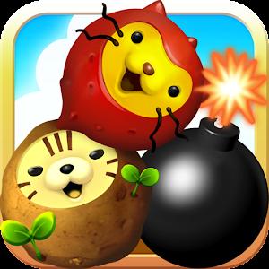 薯貓 解謎 App Store-愛順發玩APP
