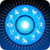 برجك اليوم - Daily Horoscope