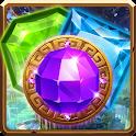 Lost Jewel Crush icon