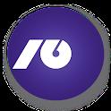 NLB mKlik Srbija icon
