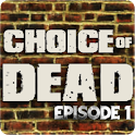Choice of Dead icon