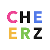 CHEERZ - CHEER for J-IDOL -