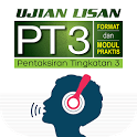 Ujian Lisan PT3 BM icon