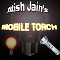 MobileTorch icon