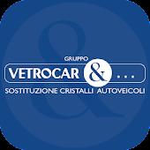 Vetrocar Cagliari