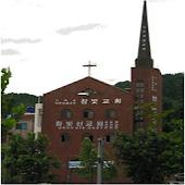 참빛성결교회