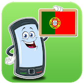 Portuguese applications