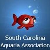 SC Aquaria Association