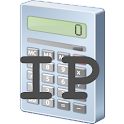 IPCalcEx FREE icon