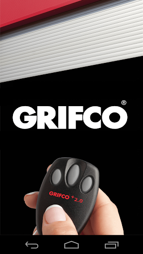 Grifco Service
